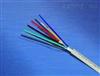 煤矿用阻燃通信电缆 MHYV  MHYAV (5-100对)