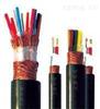 多芯屏蔽电子计算机电缆DJYVP