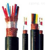 电子计算机电缆(DJYVP,DJYPVP,DJYPVR,DJYPVPR)