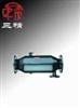 GPG型自动反冲洗排污过滤器
