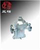 CS15H、CS45H钟形浮子(倒吊桶)式蒸汽疏水阀