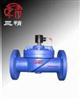 ZCS/DF水用电磁阀