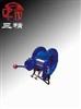 BFD701液力自动控制阀