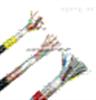 MKVVR MKVVRP软芯屏蔽矿用控制电缆MKVVR MKVVR