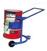 COX350机械旋转式油桶车