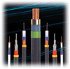 KVVP控制电缆KVVP控制屏蔽电缆