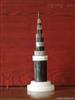 RVVP屏蔽信号线