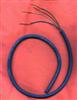 RVVP双绞线
