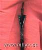 通讯电缆RVVP