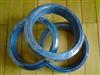 HYA-50*(2*0.5)价格
